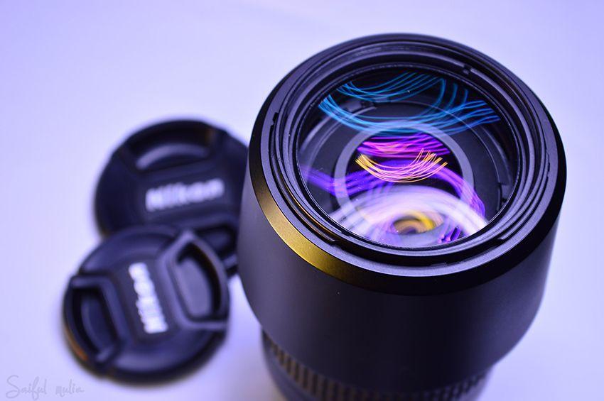 Panasonic's new Sumix CH7 an ultra portable filmmaker's dream